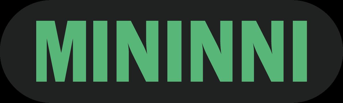 Mininni srl